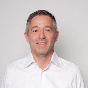 Michel Weiersmüller